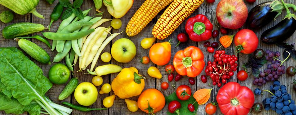 alimentos inflamatorios de la próstata para evitar